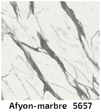 Afyon-marbre-5657.jpg