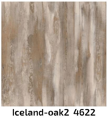 Iceland-oak2--4622.jpg
