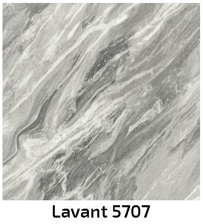 Lavant-5707.jpg