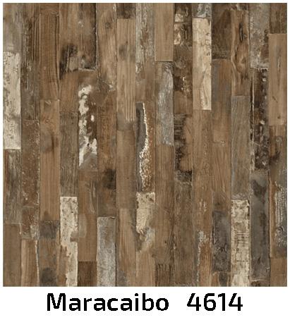 Maracaibo-4614.jpg