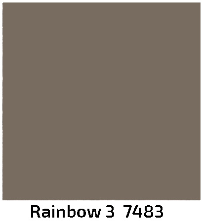 Rainbow3--7483.jpg