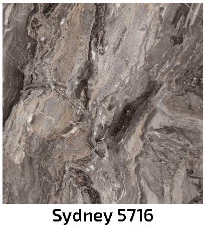 Sydney-5716..jpg