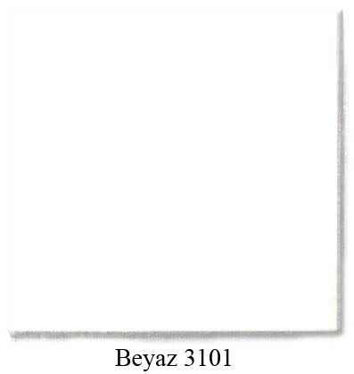 Beyaz-3101.jpg