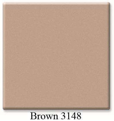 Brown-3148.jpg