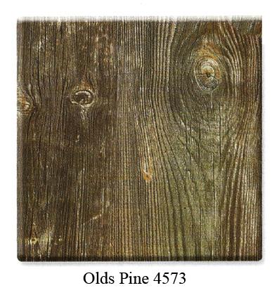 Olds-Pine-4573.jpg