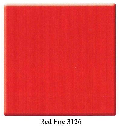 Red-Fire-3126.jpg