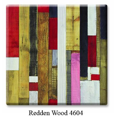 Redden-Wood-4604.jpg