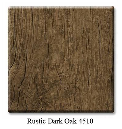 Rustic-Dark-Oak-4510.jpg