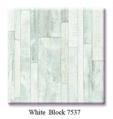 White--Block-7537.jpg