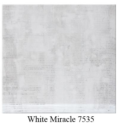 White-Miracle-7535.jpg
