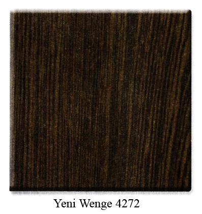 Yeni-Wenge-4272.jpg
